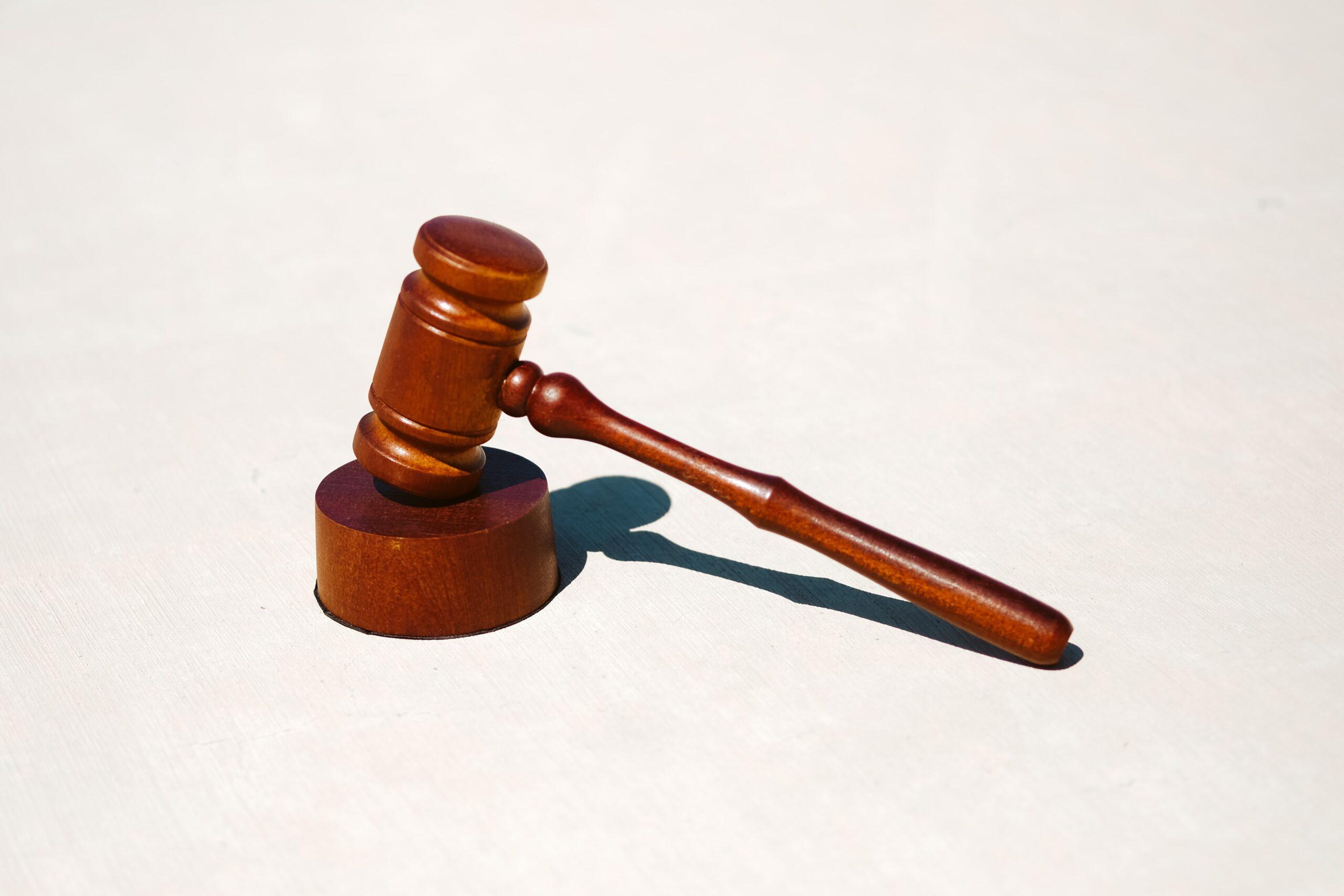 google penalty links website hammer