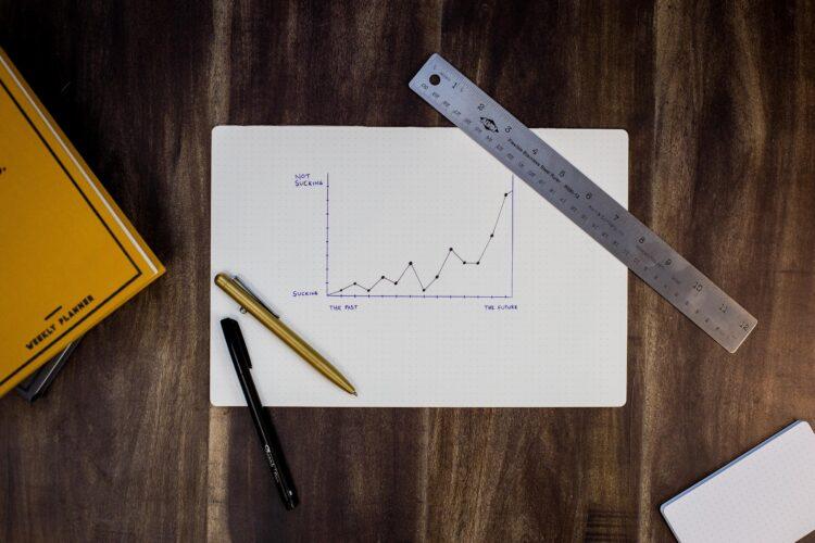 keyword-gap-analyse graphic
