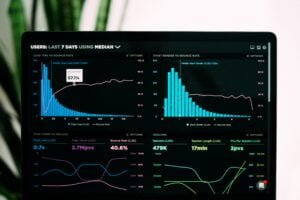 keyword-gap-analyse statistics